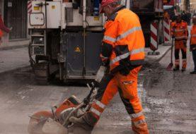 Sicurezza lavori stradali: apri una nuova strada senza rischi con i prodotti Würth
