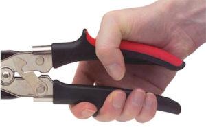 attrezzi per taglio meccanico - cesoie
