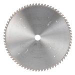 attrezzi per taglio meccanico - lama sega circolare