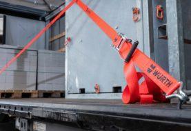 Come scegliere correttamente il tenditore a cricchetto per l'ancoraggio di un carico in sicurezza? [GUIDA ALLA SCELTA]