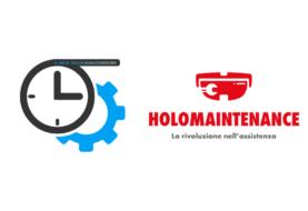 """WEBINAR Würth HoloMaintenance, il futuro dell'assistenza è """"remoto e virtuale"""" - 29 giugno ore 15:30"""