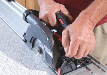 I migliori attrezzi per il taglio meccanico: scopri qual è il più indicato per il tipo di lavoro che devi effettuare