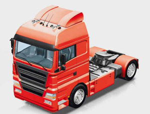 special tools cargo - carrozzeria
