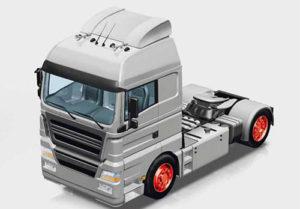 special tools cargo - ruote