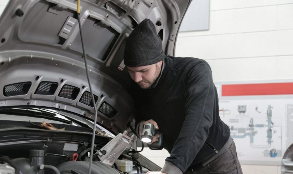Come intercettare i problemi dei veicoli dei tuoi clienti: sistemi per diagnosi auto di ultima generazione