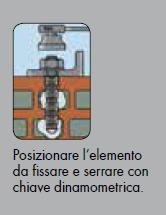 Istruzioni posa muratura forata ancorante chimico - (9)