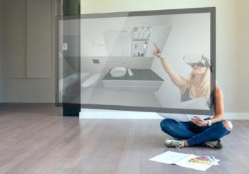 Würth apre il primo Virtual Show Room per una nuova customer experience in Realtà Aumentata