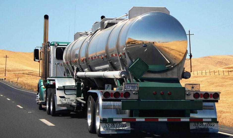 ADR 2019: tutto quello che c'è da sapere sul Regolamento europeo sul trasporto delle merci pericolose