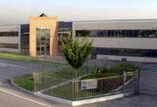 Fisa Manufacturing ha scelto i sistemi logistici KANBAN e i Distributori automatici di DPI