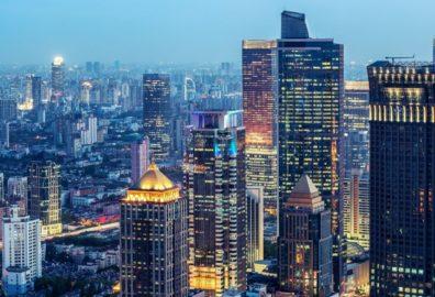 Città nel 2050: come saranno le città nel futuro?
