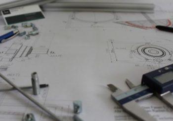 Il nuovo portale di Würth per i progettisti: schede tecniche, certificazioni e modelli CAD a portata di click