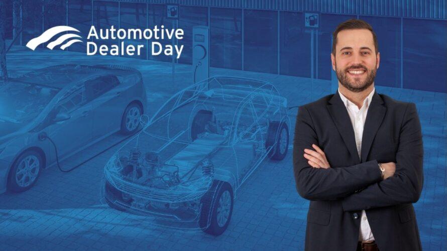 Come sta cambiando il mondo Automotive, fra sostenibilità, connettività e servizi