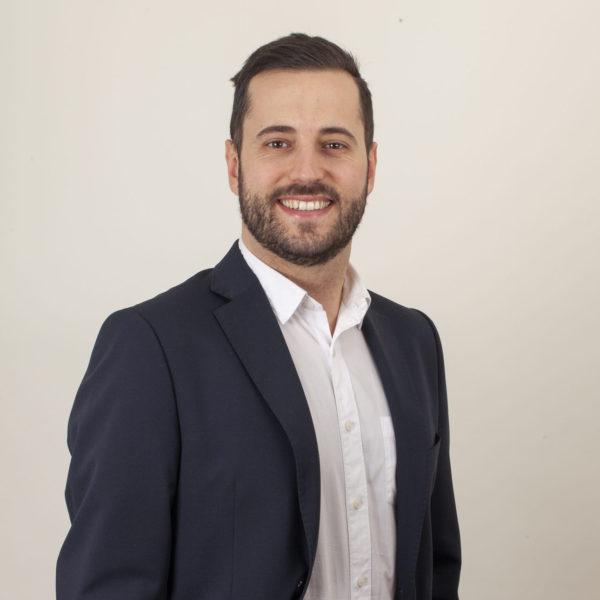 Giuliano Fareri - Responsabile divisione Automotive