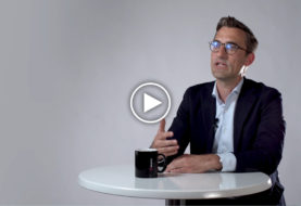 La logistica aziendale tra efficienza, automatizzazione e nuove sfide
