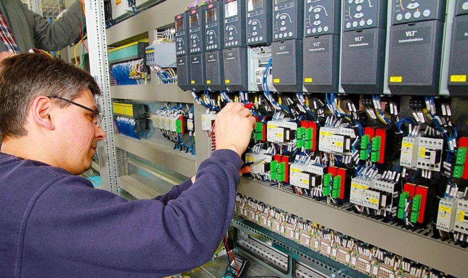 Come diventare un elettricista qualificato: dalla formazione alle nuove prospettive