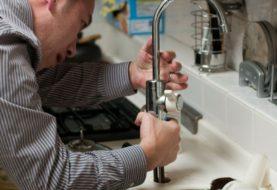 Come diventare idraulico: la guida step by step per intraprendere una carriera di successo