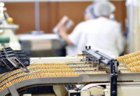 Ripresa e crescita senza sosta per l'industria alimentare: previsioni positive per il prossimo biennio