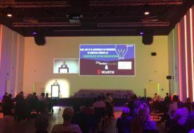 Würth Italia presente a Klimahouse 4.0 in qualità di Main Sponsor. Un'occasione per presentare le innovative soluzioni HoloBusiness